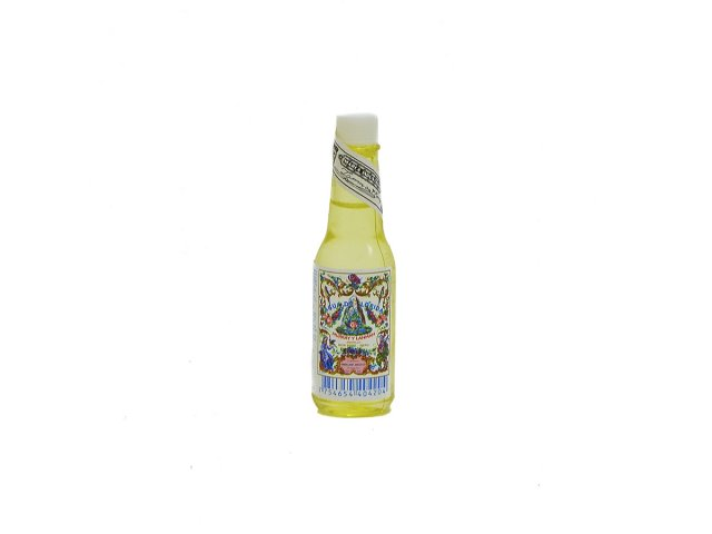 Producto #1258 AGUA FLORIDA MINI 22 CC