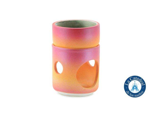 Producto #5053 HORNILLO VELA Nº 2 - 13 CM ( 02 )