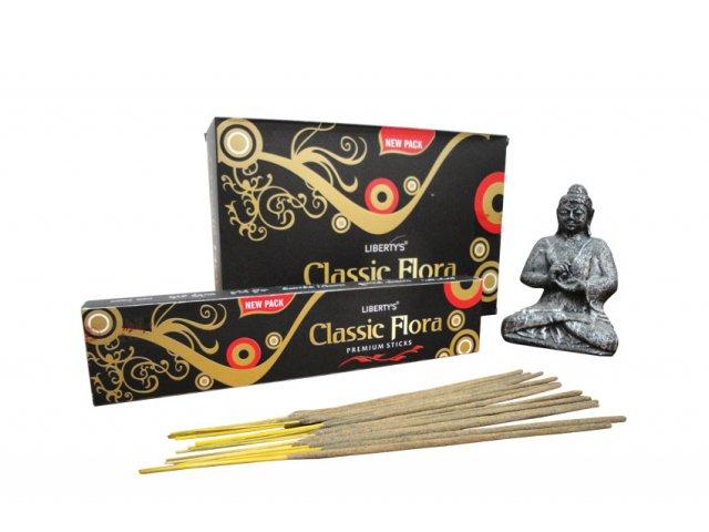 Producto #953 CLASSIC FLORA MASALA