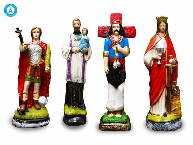 Producto #3227       IMAGEN 60/70 CM CATOLICAS Y RELIGION