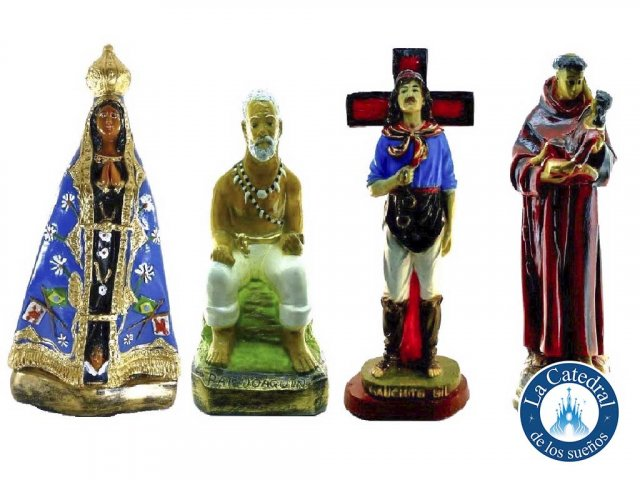 Producto #3205 IMAGEN 40 CM RELIGION/CATOLICA